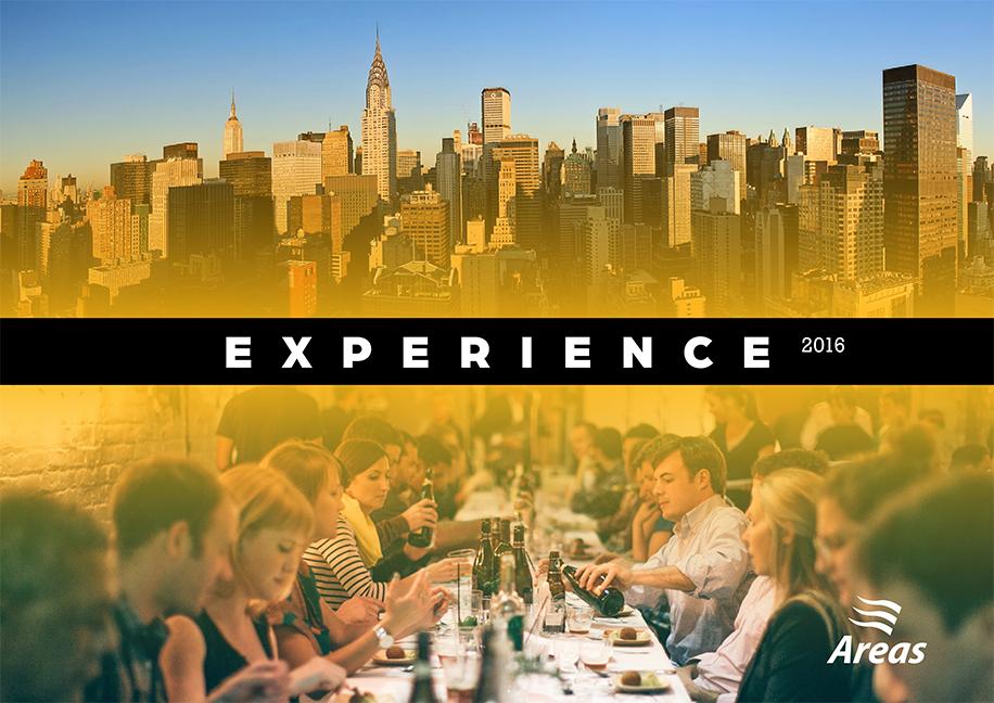 ZW_experience01