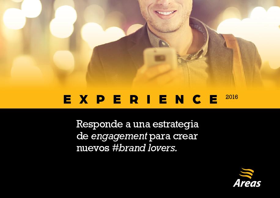 ZW_experience02