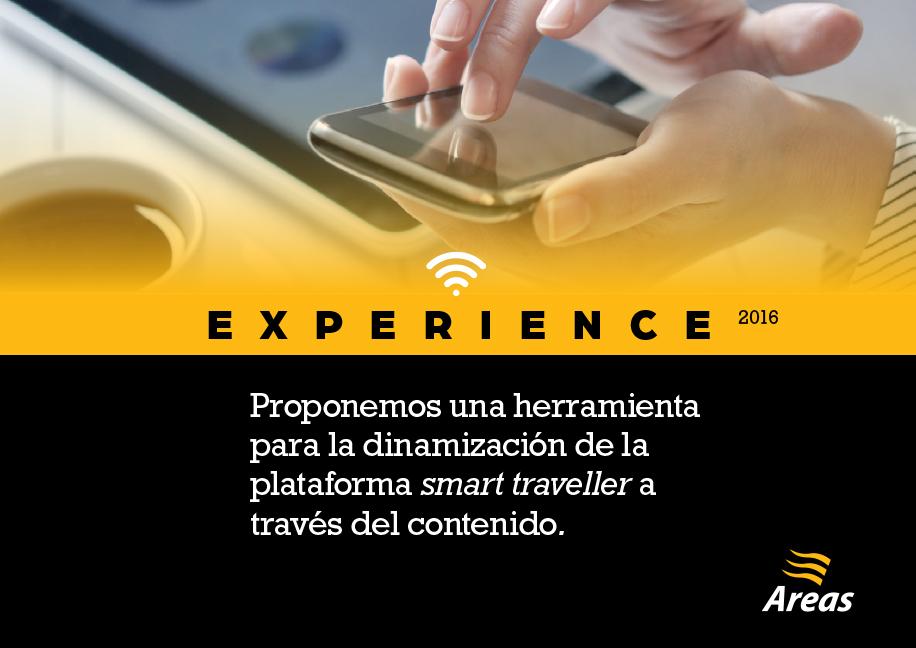 ZW_experience06