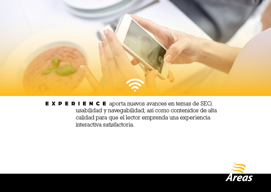 ZW_experience07