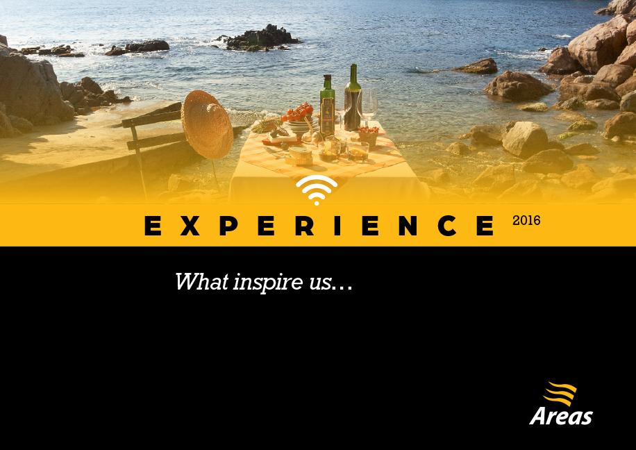 ZW_experience14