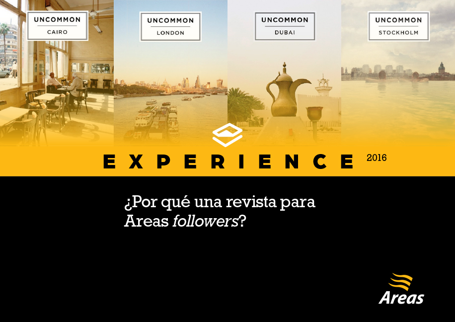 ZW_experience23