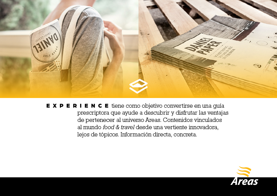 ZW_experience24