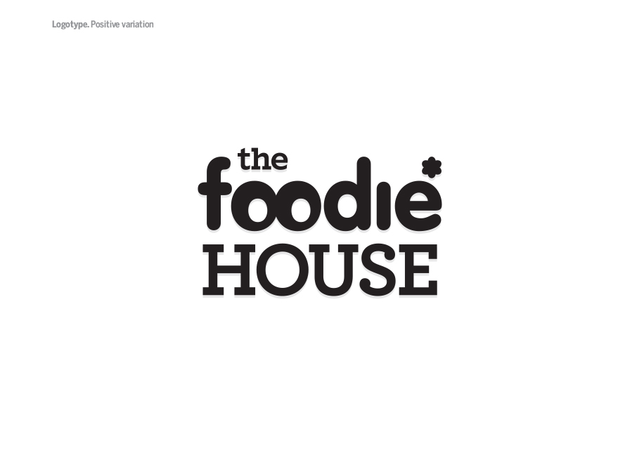 ZW_foodiehouse01