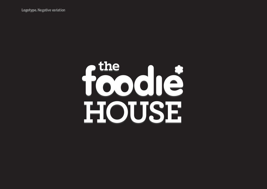 ZW_foodiehouse02