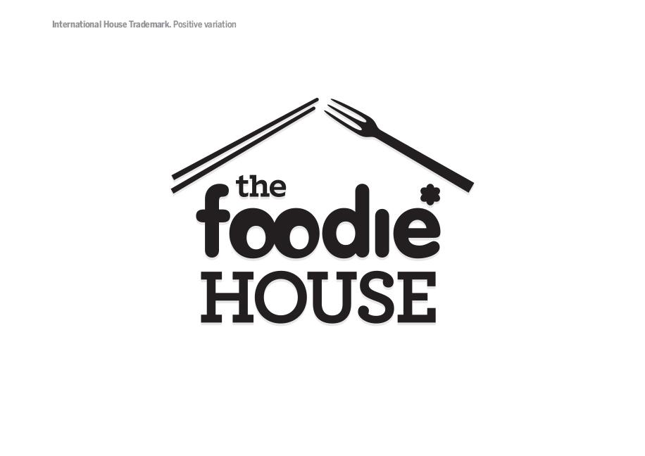 ZW_foodiehouse03