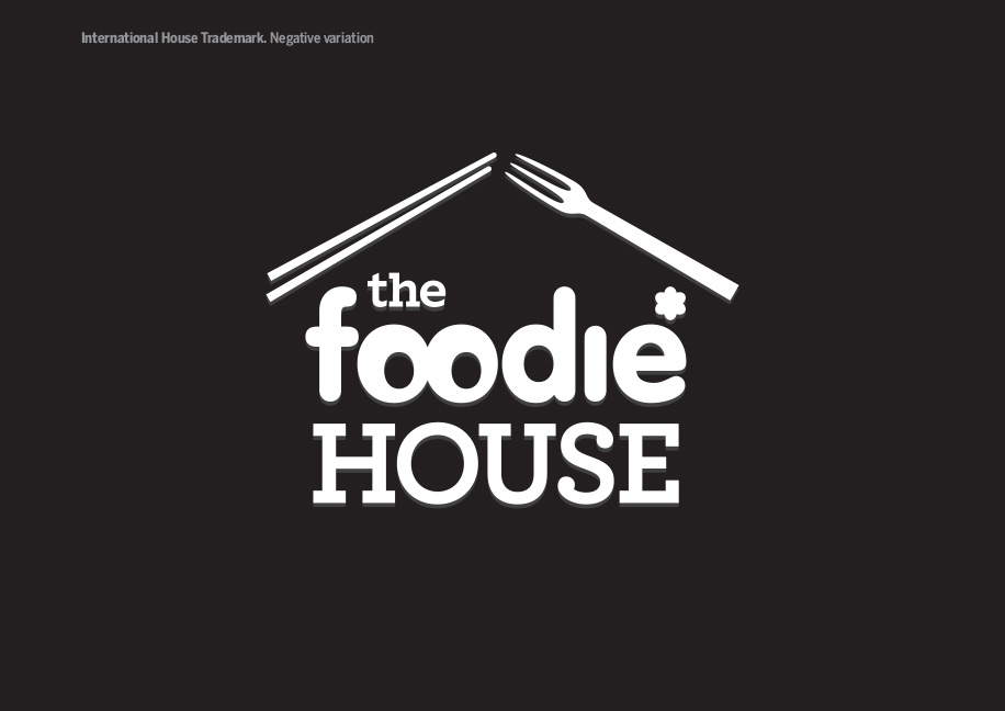 ZW_foodiehouse04