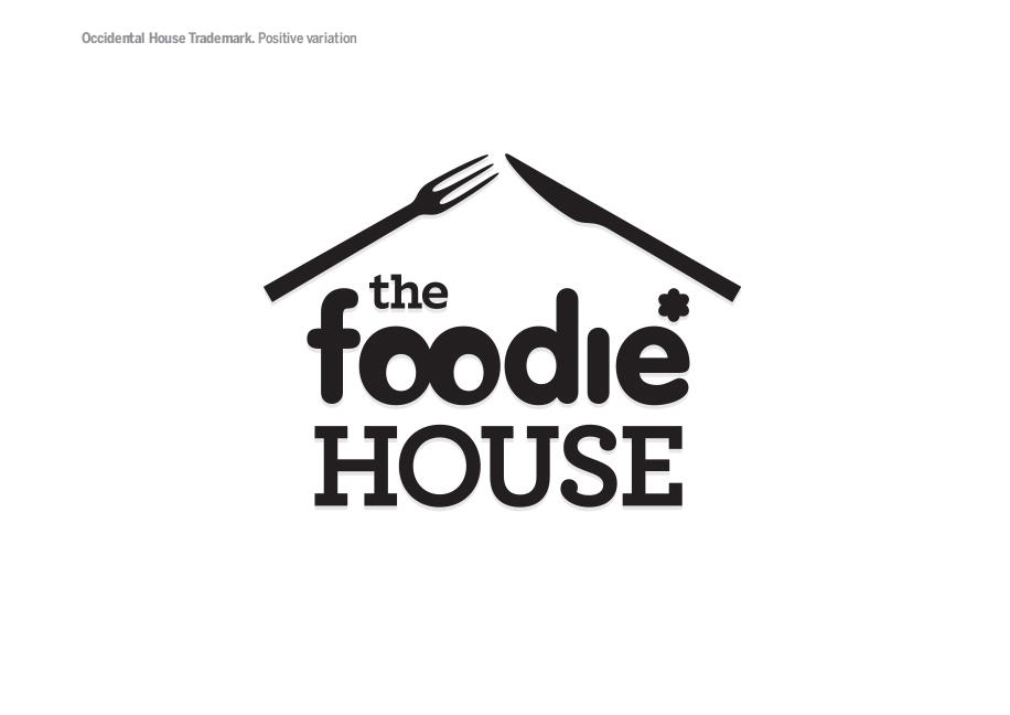 ZW_foodiehouse05