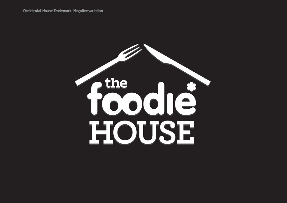 ZW_foodiehouse06