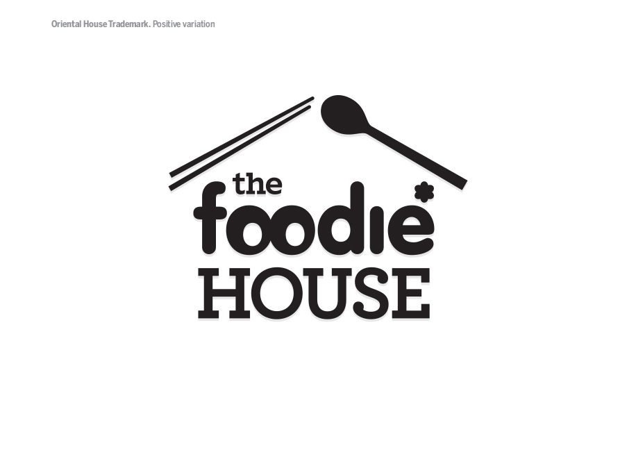 ZW_foodiehouse07