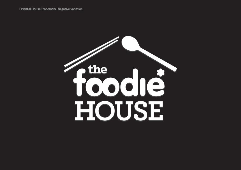 ZW_foodiehouse08