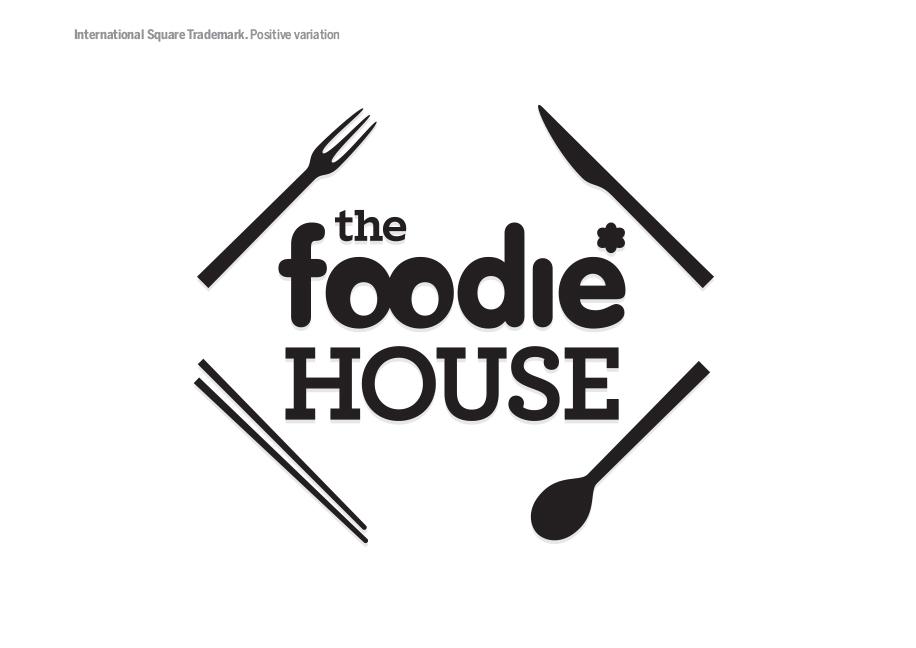 ZW_foodiehouse09