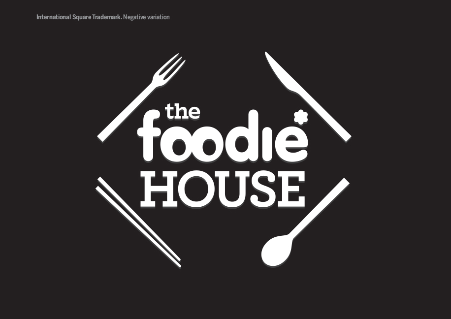 ZW_foodiehouse10