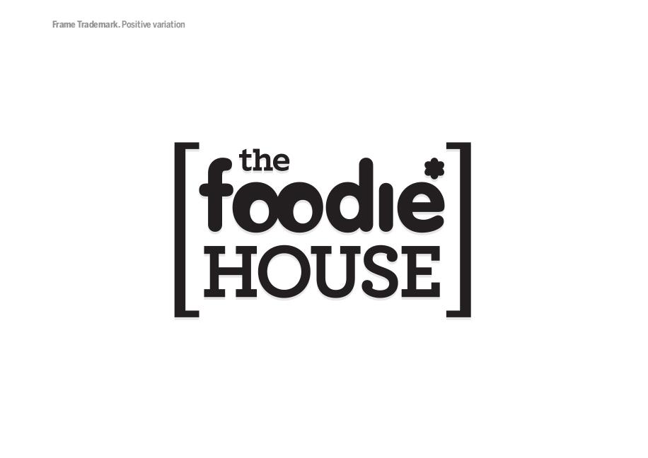 ZW_foodiehouse11