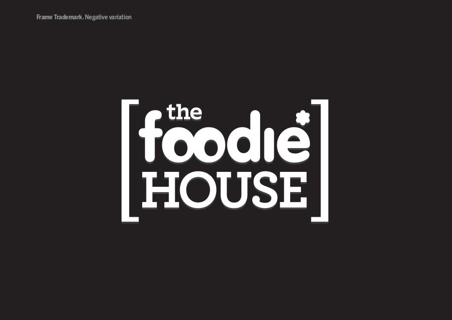 ZW_foodiehouse12