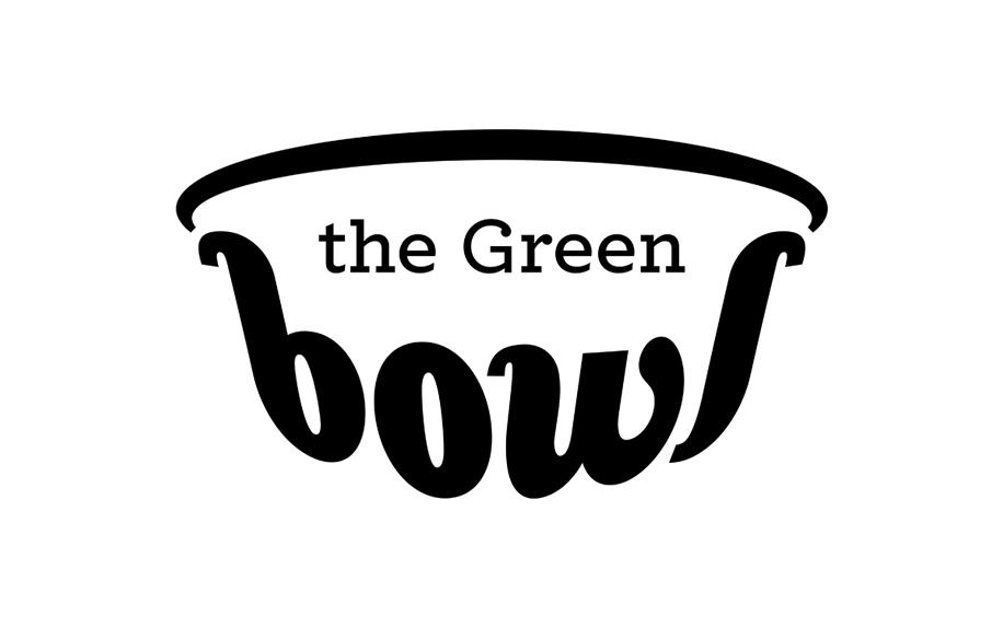 ZW_greenbowl01
