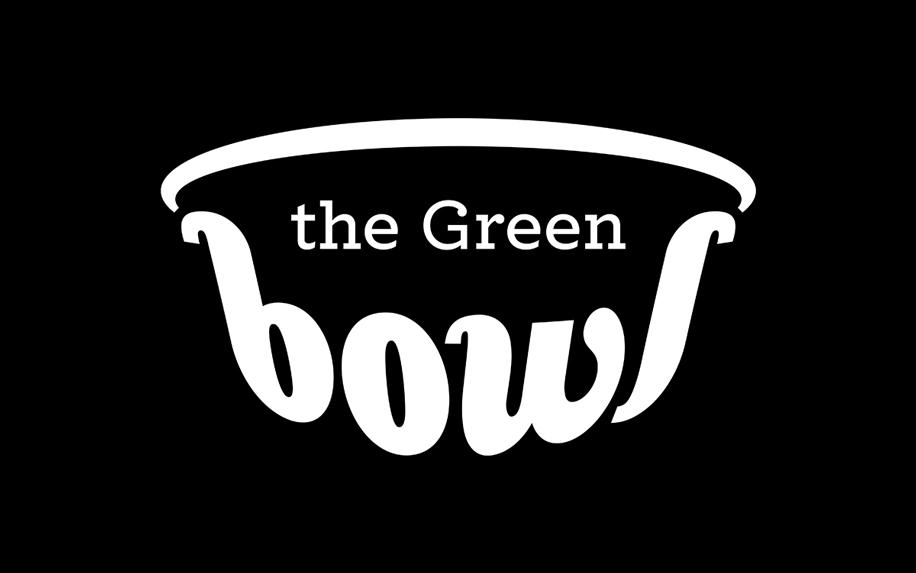 ZW_greenbowl02