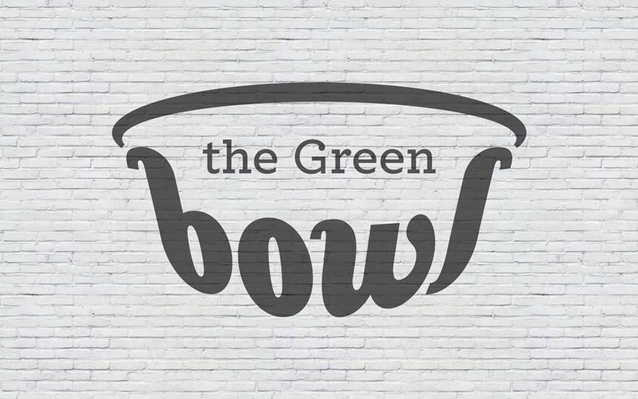 ZW_greenbowl03