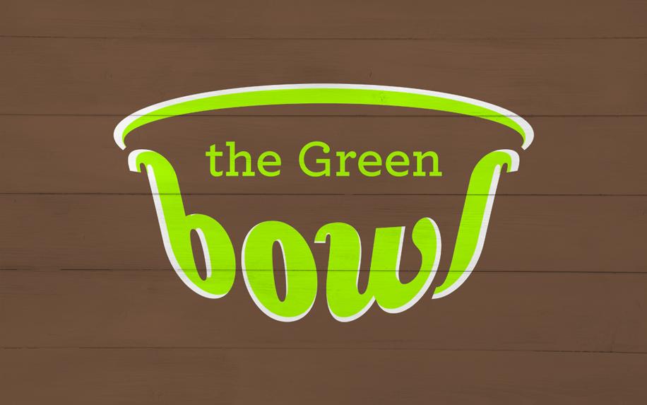 ZW_greenbowl04