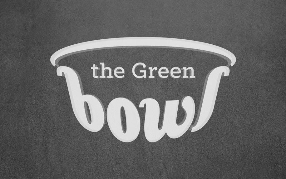 ZW_greenbowl05