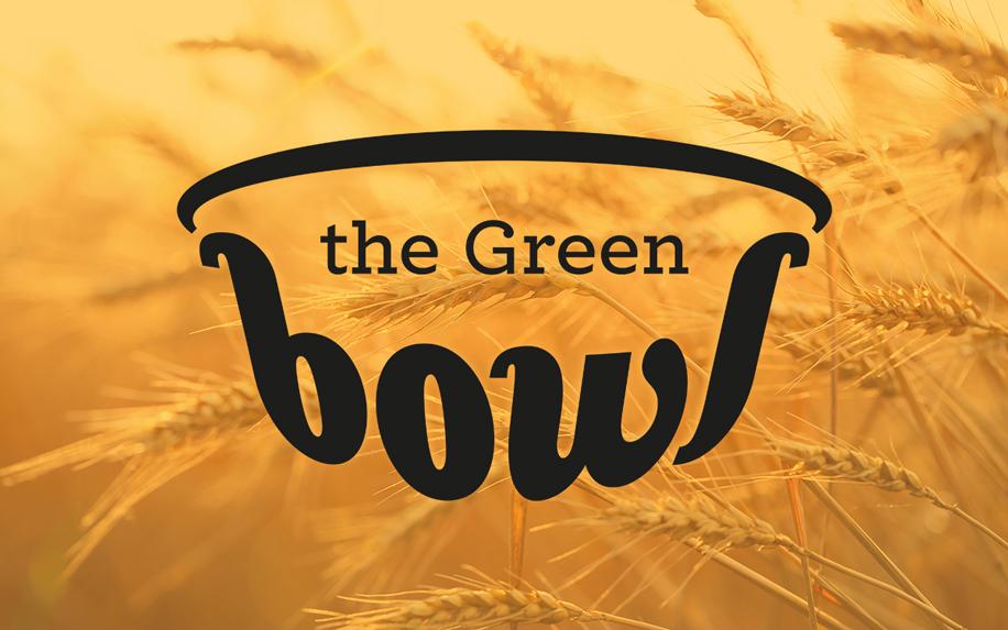 ZW_greenbowl06