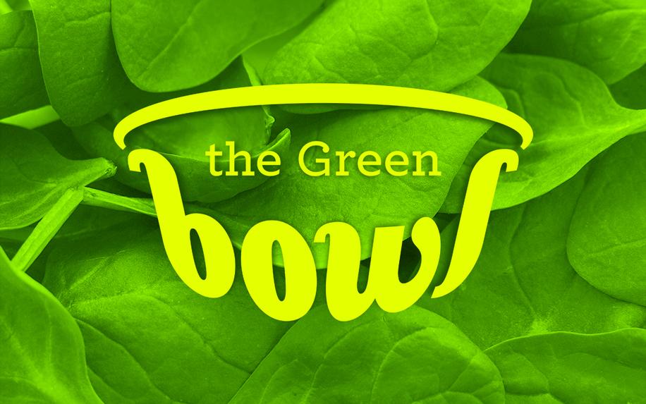 ZW_greenbowl07