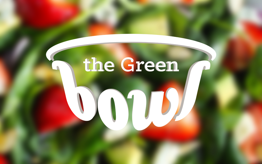 ZW_greenbowl08