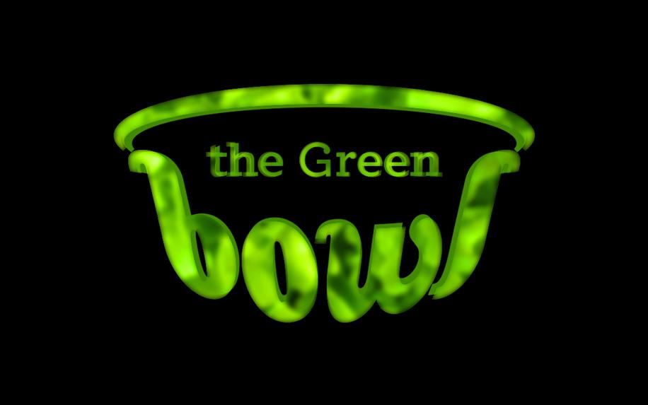 ZW_greenbowl09