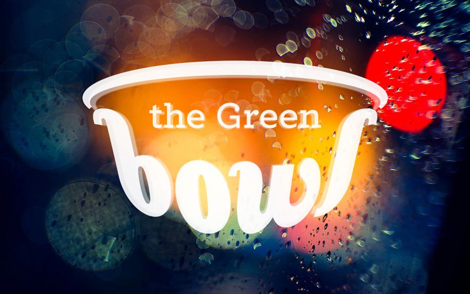 ZW_greenbowl10