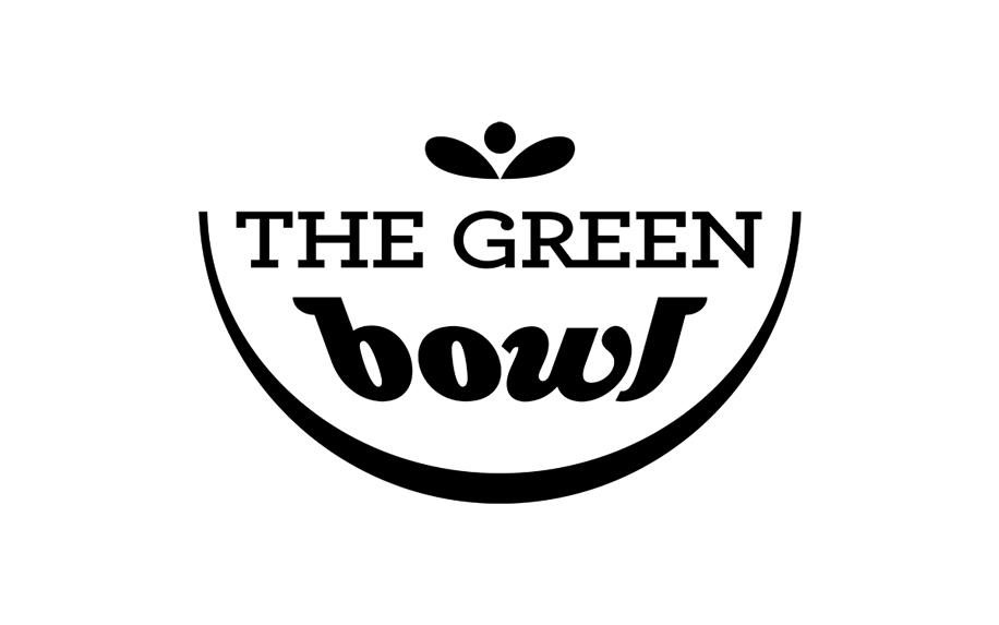 ZW_greenbowl11