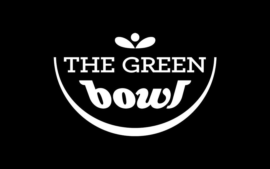 ZW_greenbowl12