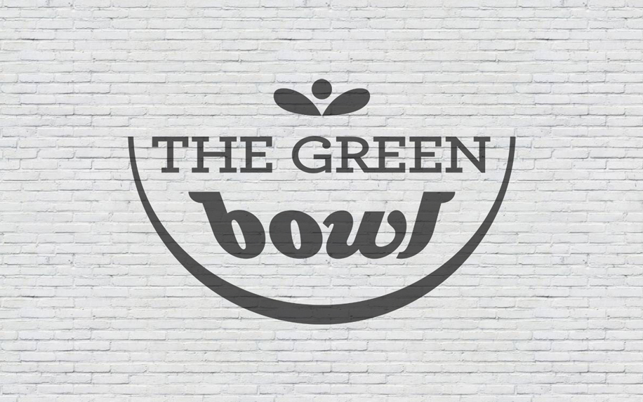ZW_greenbowl13