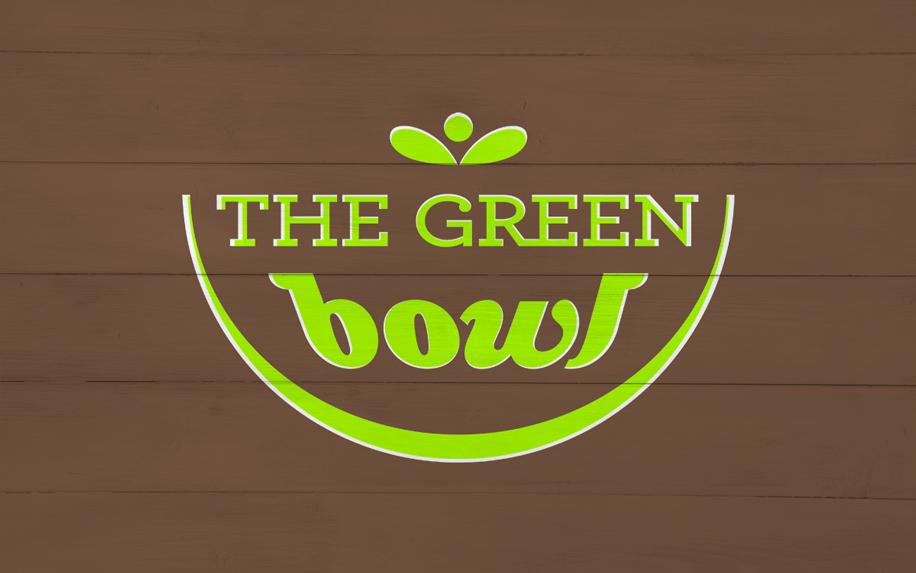 ZW_greenbowl14