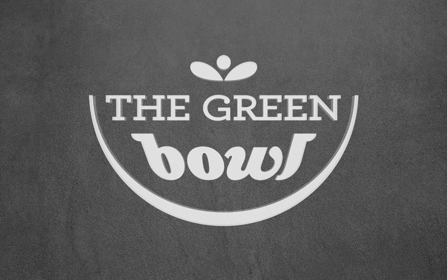 ZW_greenbowl15