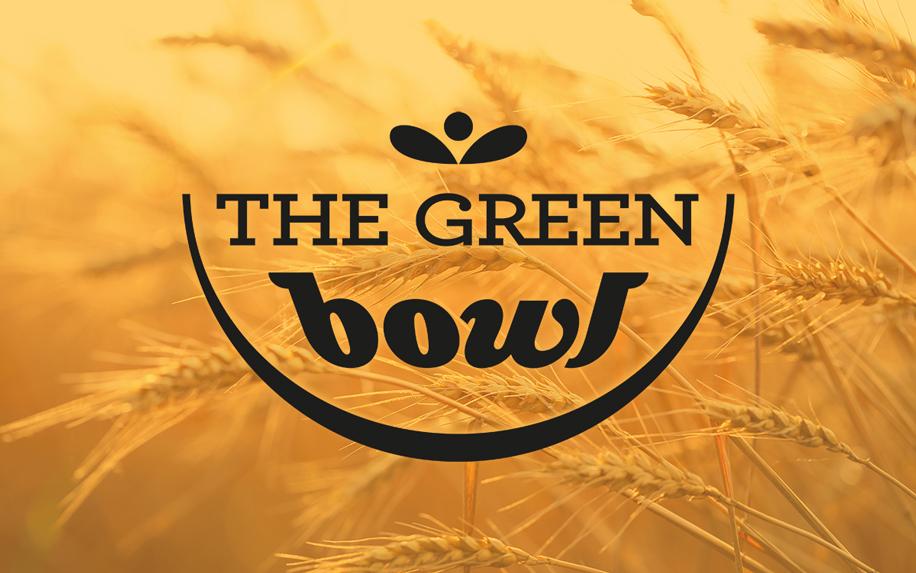 ZW_greenbowl16