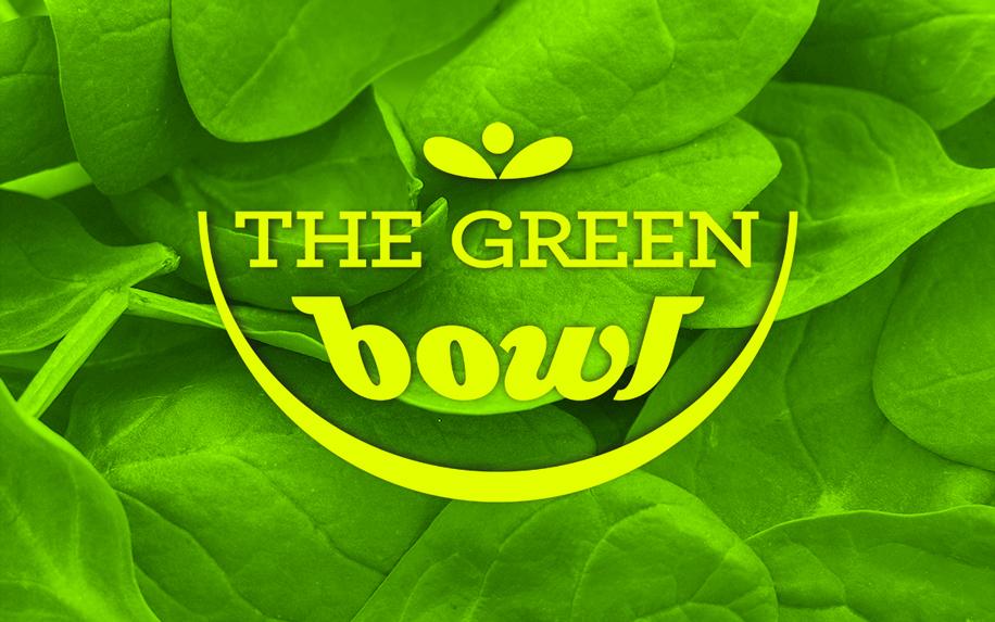 ZW_greenbowl17