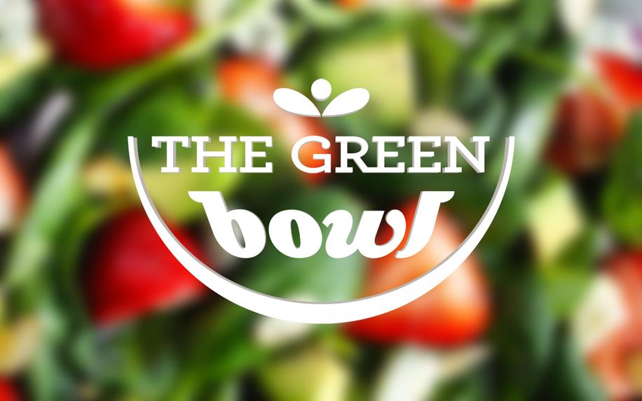 ZW_greenbowl18