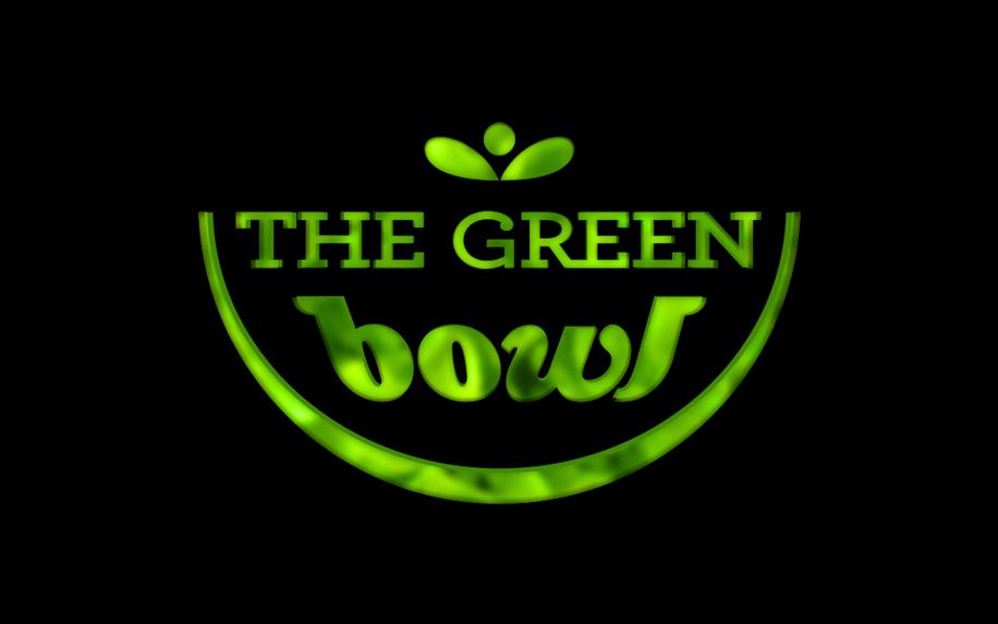 ZW_greenbowl19