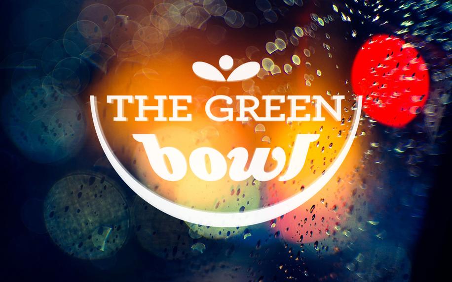 ZW_greenbowl20