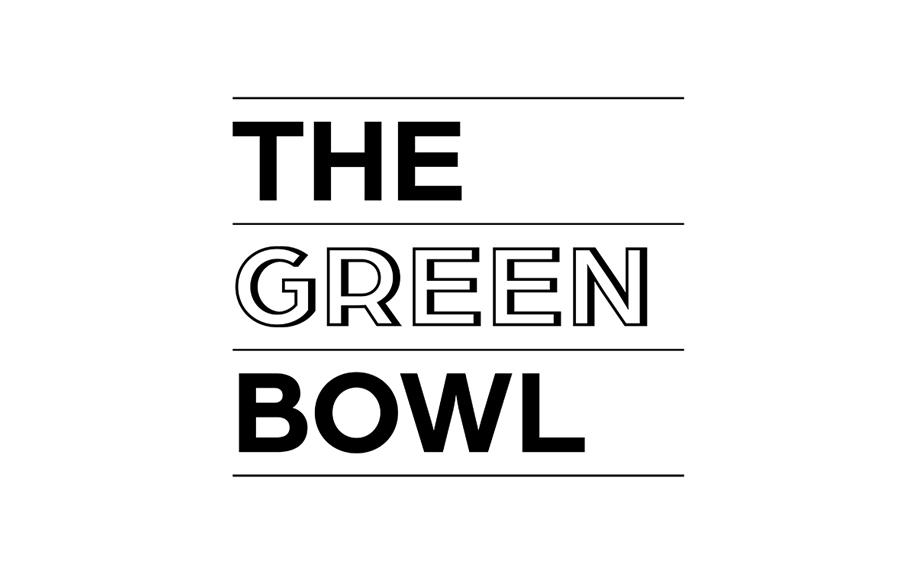 ZW_greenbowl21