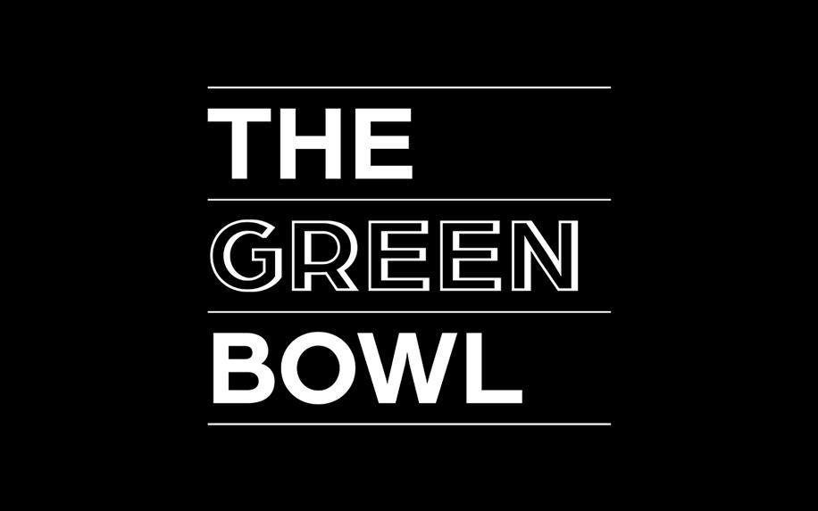 ZW_greenbowl22
