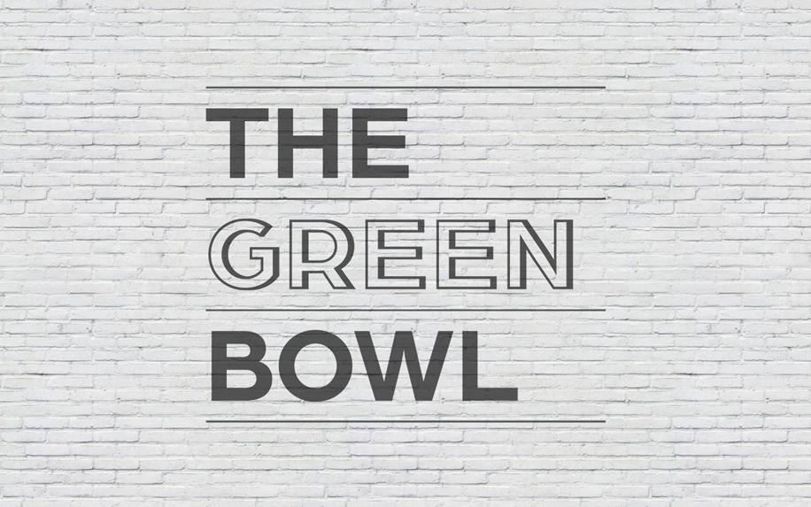 ZW_greenbowl23