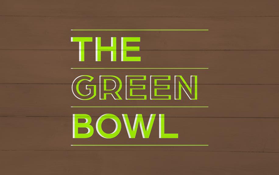ZW_greenbowl24