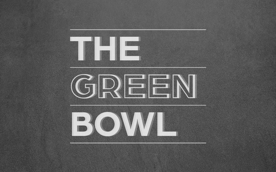 ZW_greenbowl25