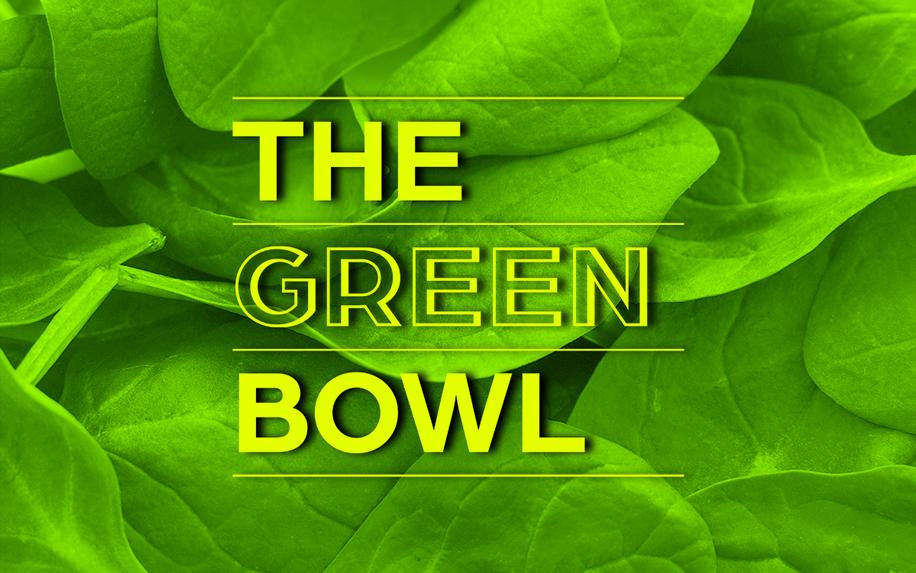 ZW_greenbowl27