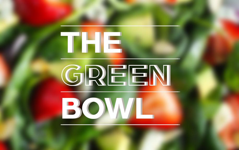 ZW_greenbowl28