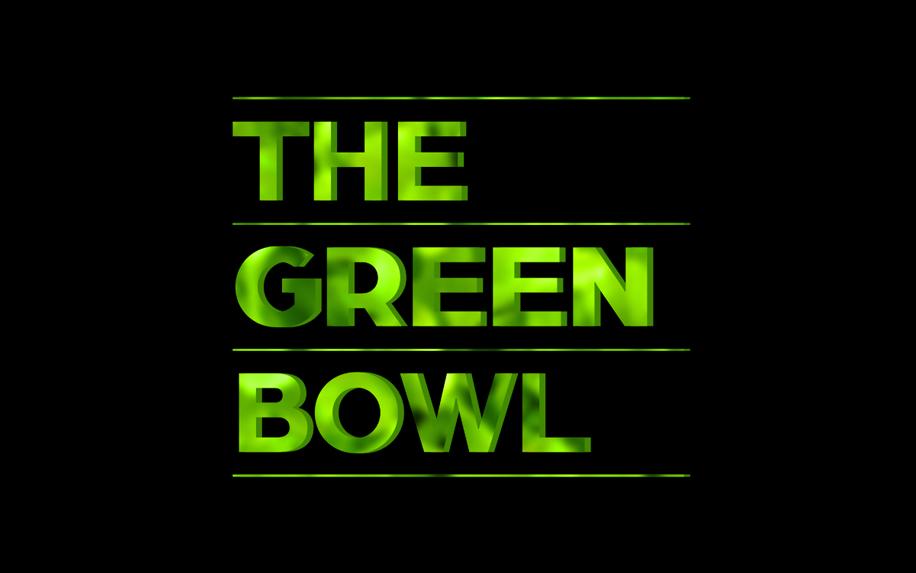 ZW_greenbowl29