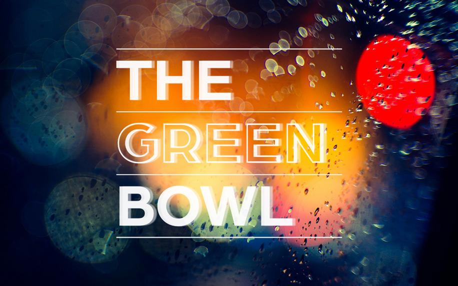 ZW_greenbowl30