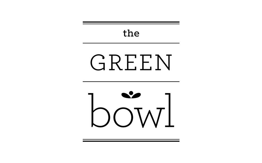 ZW_greenbowl31