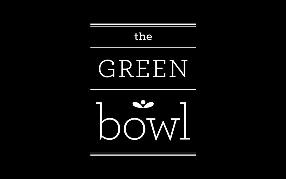 ZW_greenbowl32
